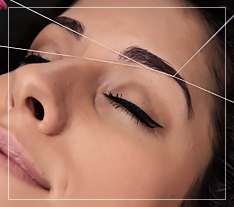 Threading in Brisbane