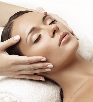 Facial Salon in Brisbane